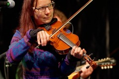munich-irish_nights-festival-2021-2670