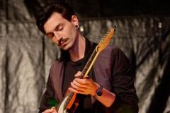 munich-irish_nights-festival-2021-2700