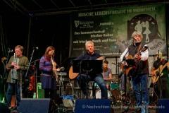 munich-irish_nights-festival-2021-2710