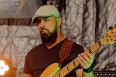 munich-irish_nights-festival-2021-2740