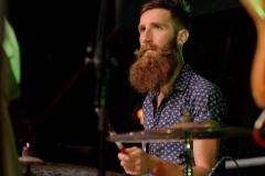 munich-irish_nights-festival-2021-2790