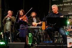 munich-irish_nights-festival-2021-2870