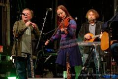 munich-irish_nights-festival-2021-2880