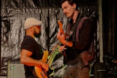 munich-irish_nights-festival-2021-2900
