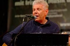 munich-irish_nights-festival-2021-2940