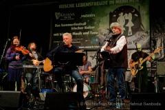 munich-irish_nights-festival-2021-2950