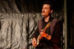 munich-irish_nights-festival-2021-2960