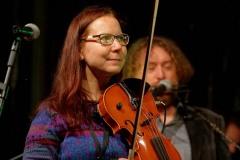 munich-irish_nights-festival-2021-2970