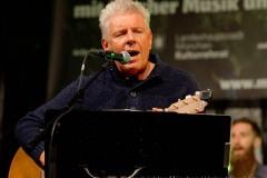 munich-irish_nights-festival-2021-2990