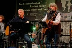 munich-irish_nights-festival-2021-3000