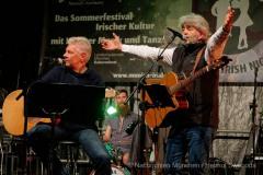munich-irish_nights-festival-2021-3020