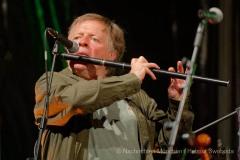 munich-irish_nights-festival-2021-3030
