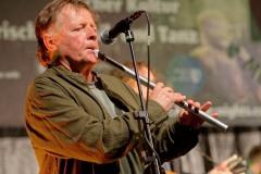 munich-irish_nights-festival-2021-3060