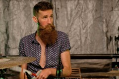 munich-irish_nights-festival-2021-3080