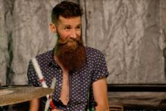 munich-irish_nights-festival-2021-3090