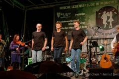 munich-irish_nights-festival-2021-3130