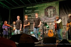 munich-irish_nights-festival-2021-3140