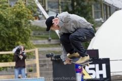 Munich Mash 0310