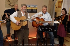 Munich Unplugged - PT 0260