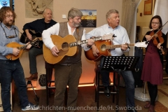 Munich Unplugged - PT 0270