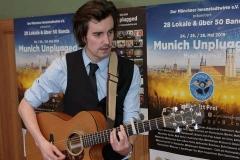 Munich-Unplugged-2019-22-von-29
