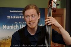 Munich-Unplugged-2019-26-von-29