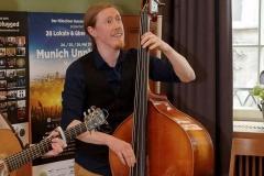 Munich-Unplugged-2019-27-von-29