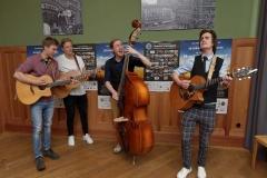 Munich-Unplugged-2019-29-von-29