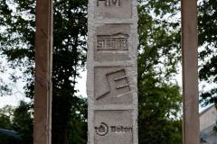 Eroeffnung-Muster-Pavillon-aus-Recyclingbeton-1-von-30