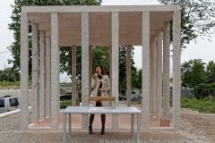 Eroeffnung-Muster-Pavillon-aus-Recyclingbeton-10-von-30