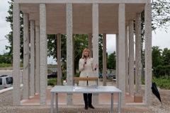 Eroeffnung-Muster-Pavillon-aus-Recyclingbeton-12-von-30