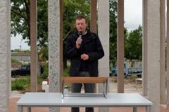 Eroeffnung-Muster-Pavillon-aus-Recyclingbeton-16-von-30