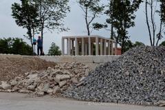 Eroeffnung-Muster-Pavillon-aus-Recyclingbeton-6-von-30