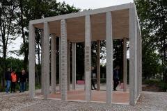 Eroeffnung-Muster-Pavillon-aus-Recyclingbeton-7-von-30