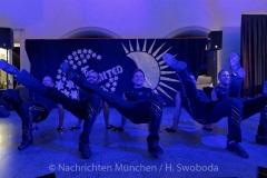 Nachtschwaermer-2019-064