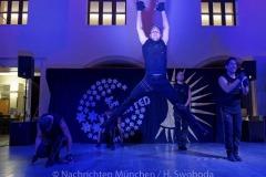 Nachtschwaermer-2019-065