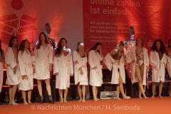 Nachtschwaermer-2019-077