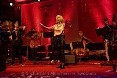 Nachtschwaermer-2019-118