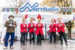 Vorstellung-des-Narrhalla-Faschingsprinzenpaares-19-von-91