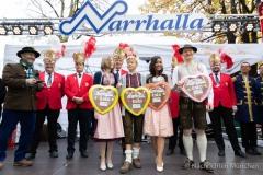 Vorstellung-des-Narrhalla-Faschingsprinzenpaares-25-von-91