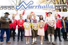 Vorstellung-des-Narrhalla-Faschingsprinzenpaares-26-von-91