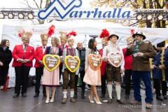 Vorstellung-des-Narrhalla-Faschingsprinzenpaares-27-von-91