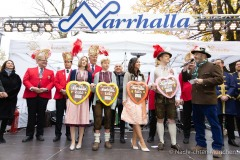 Vorstellung-des-Narrhalla-Faschingsprinzenpaares-28-von-91