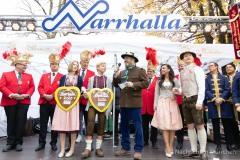 Vorstellung-des-Narrhalla-Faschingsprinzenpaares-30-von-91