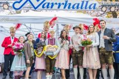 Vorstellung-des-Narrhalla-Faschingsprinzenpaares-40-von-91