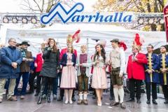 Vorstellung-des-Narrhalla-Faschingsprinzenpaares-43-von-91