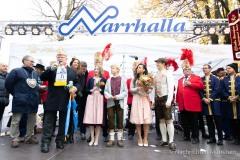 Vorstellung-des-Narrhalla-Faschingsprinzenpaares-48-von-91