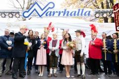 Vorstellung-des-Narrhalla-Faschingsprinzenpaares-49-von-91
