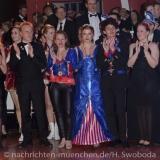 Narrhalla Soiree 2017 - Fasching hat Herz 0320