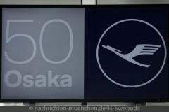 Lufthansa-Erstflug-München-Osaka-0020